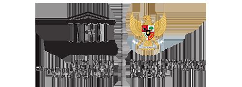 KWRI UNESCO | Delegasi Tetap Republik Indonesia untuk UNESCO